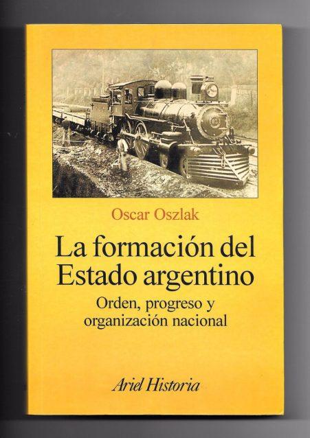 oscar-oszlak-la-formacion-del-estado-argentino-d_nq_np_951611-mla20584492303_022016-f