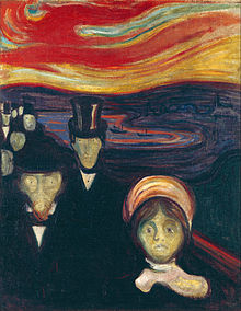 220px-edvard_munch_-_anxiety_-_google_art_project